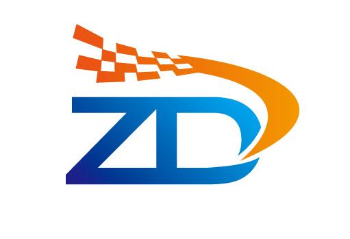 logo logo 标志 设计 图标 511_349